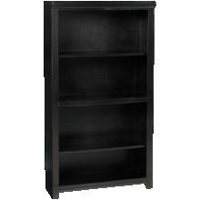 "Aspen  Cambridge 60"" Bookcase"