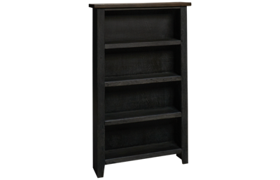 "Aspen Eastport 60"" Bookcase"