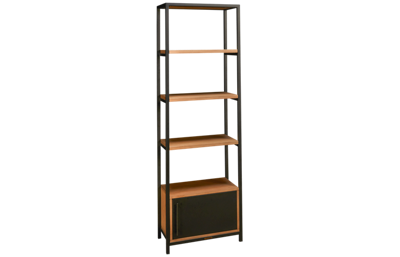 "Magnolia Home 24"" Elemental Shelf"