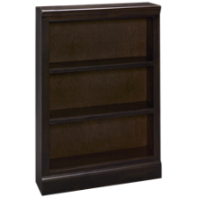 "Aspen Churchill 48"" Bookcase"