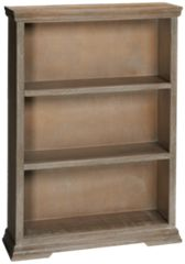 "Aspen Canyon Creek 48"" Bookcase"