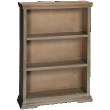"Aspen Canyon Creek 48"" Bookcase"
