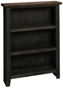 "Aspen Eastport 48"" Bookcase"