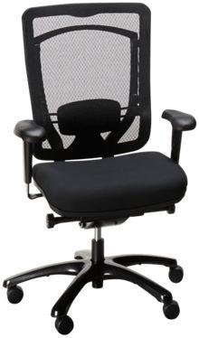 Eurotech Monterey Office Chair