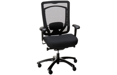 Eurotech Monterey Office Chair