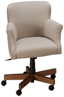Sam Moore Frappe Office Chair