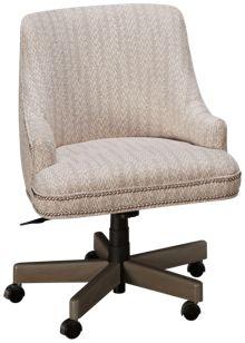 Sam Moore Chai Me Office Chair