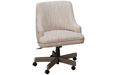 Sam Moore Chai Me Office Chair