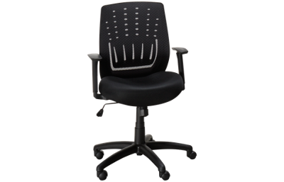 Eurotech Stingray Office Chair
