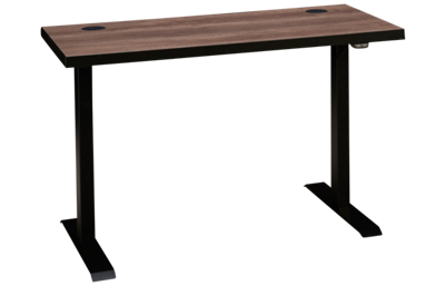 Martin Furniture Streamline Power Sit/Stand Adjustable Desk