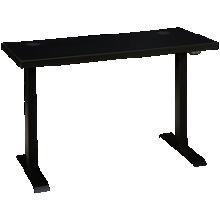Martin Furniture Streamline Power Sit/Stand Adjustable Desk