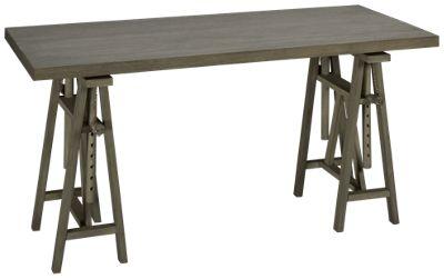 Beau Ligna Furniture Architect Ligna Furniture Architect Pedestal Desk    Jordanu0027s Furniture