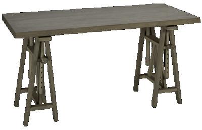 Ligna Furniture Architect Pedestal Desk