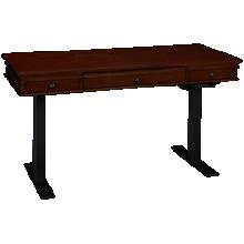 "Aspen Oxford 60"" Adjustable Desk"