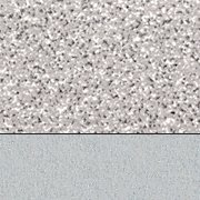 Gray Granite / Satin
