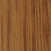 Medium Oak