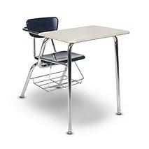 student desks k log inc