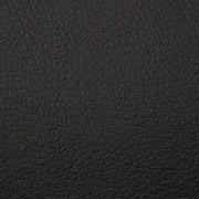 Black LeatherPlus