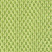 Lime Green Mesh