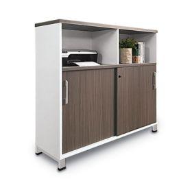 Merge Modular Workstation Storage Cabinet - BS-SC48 | K-Log