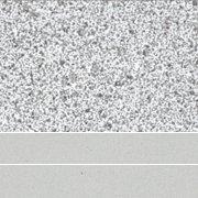 Gray Granite/Gray/Gray
