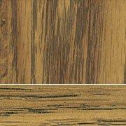 Optional: Medium Oak/Medium Oak - +$10.00