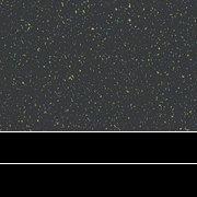 Black Granite/Black/Black