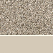 Beige Granite/Pebble