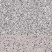 Desert Dusk/Gray Nebula