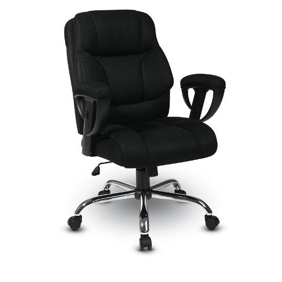 Define Executive Mesh Chair - DEM-98 | K-Log