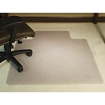 Office Chair Mats KLog Inc - Office chair mat