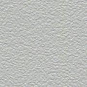 Custom Gray