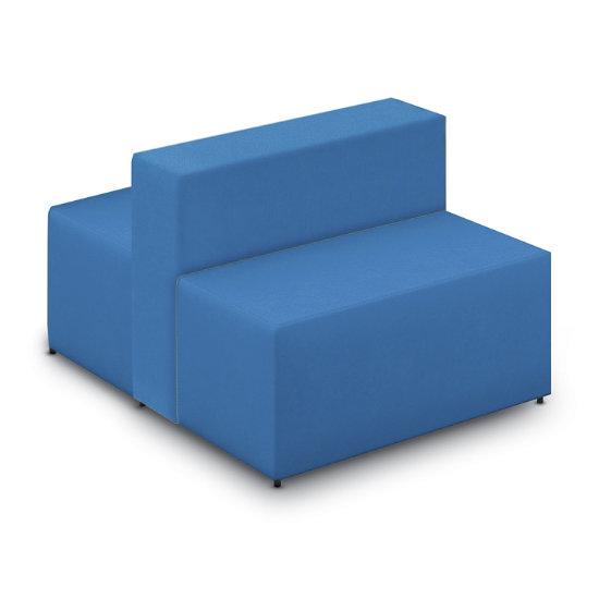 Amazing Converge 4 Person Chair Loveseat In Designer Vinyl Hlx C4V Dailytribune Chair Design For Home Dailytribuneorg