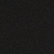 Standard Fabric: Macro
