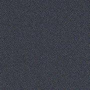 Standard Fabric: Shale