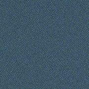 Standard Fabric: Tide