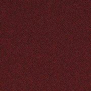 Standard Fabric: Vital