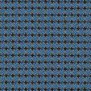 Designer Fabric: Sky