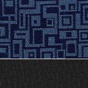 Ink Blue / Onyx