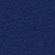 Texture Navy