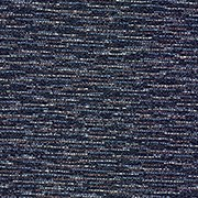 Designer Fabric: Azurean