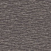 Designer Fabric: Lunar