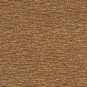 Designer Fabric: Morel