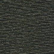 Designer Fabric: Pepper - +$69.00