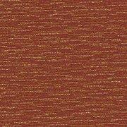 Designer Fabric: Pimento