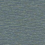 Designer Fabric: Pristine
