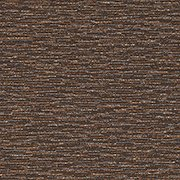 Designer Fabric: Walnut
