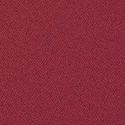 Standard Fabric: Annatto