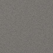 Standard Fabric: Arundel