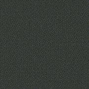 Standard Fabric: Basalt